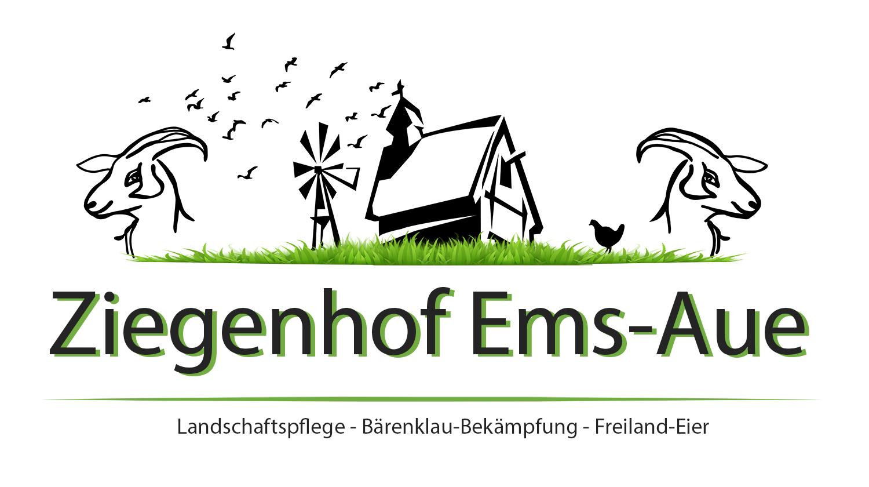 Ziegenhof Ems-Aue